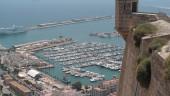 vista previa del artículo Semana Santa y las atracciones de Alicante