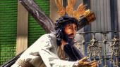 vista previa del artículo Disfruta lo mejor de Alicante en Semana Santa