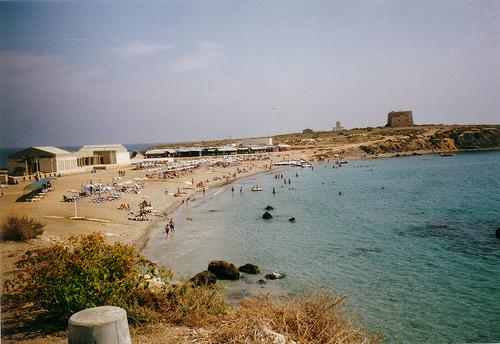 isla-de-tabarca_
