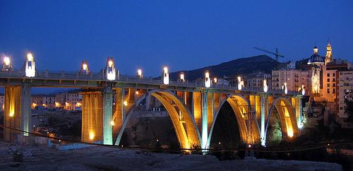 alcoy-puente2