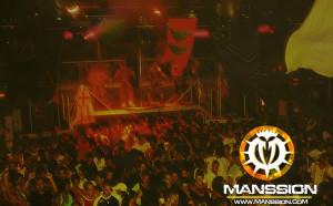 discoteca-manssion-2