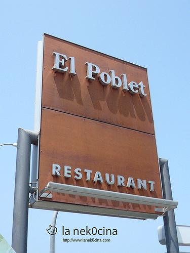 elpoblet-restaurante