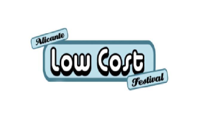 low-cost-festival-alicante
