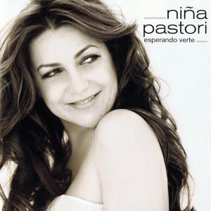 nina_pastori-esperando_verte-frontal