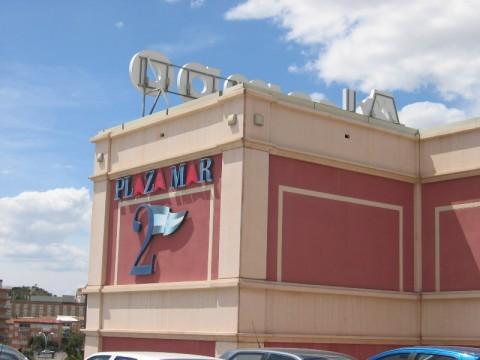 plaza-mar-fachada