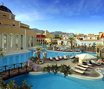 villaitana-wellness-golf-businness-sun-resort
