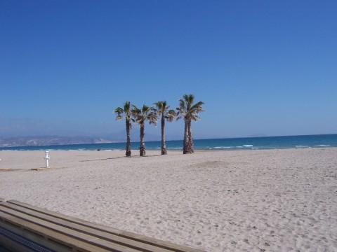playa-de-san-juan