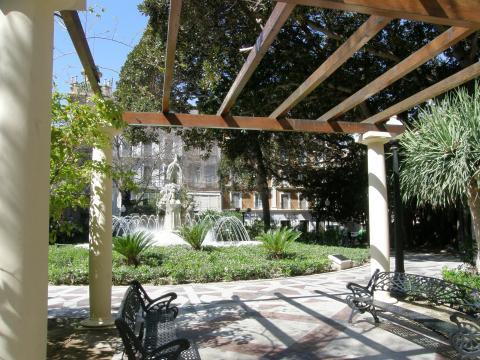 plaza-gabriel-miro