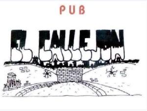 pub-el-callejon-logo
