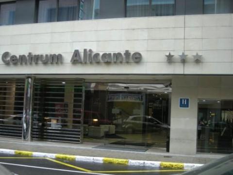 centrum-alicante