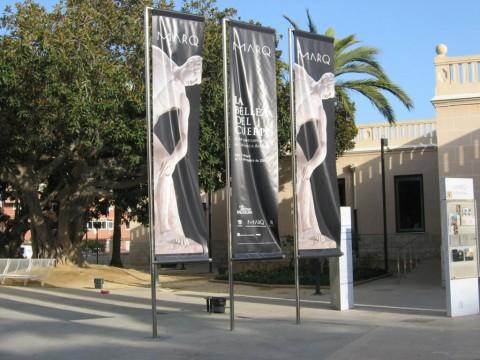 museo-arqueologico-alicante