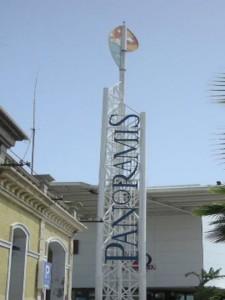 panoramis-centro-comercial