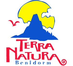 terra-natura