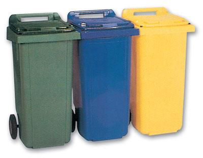 alicante reciclaje