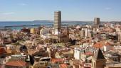 vista previa del artículo Alicante, el destino ideal para disfrutar en vacaciones