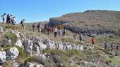 vista previa del artículo Alicante al natural