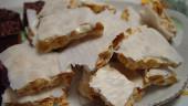 vista previa del artículo Turrones artesanales, una dulce tradición alicantina