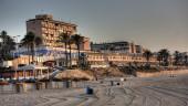 vista previa del artículo Alicante, una ciudad para disfrutar todo el año