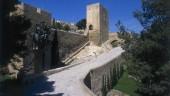 vista previa del artículo Castillo Santa Bárbara – Alicante