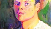 vista previa del artículo Emilio Varela, un pintor universal