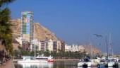 vista previa del artículo Hoteles baratos en Alicante