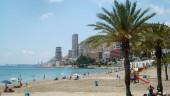 vista previa del artículo Ofertas para conocer Alicante en verano