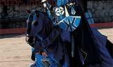 vista previa del artículo Alicante patrimonio cultural de la humanidad