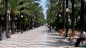 vista previa del artículo Alicante, una ciudad para soltar amarras
