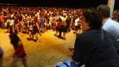 vista previa del artículo Noche de San Juan en Alicante
