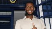 vista previa del artículo Olivier Thomert, nuevo jugador del Hércules para la temporada 2010-11