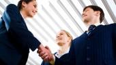 vista previa del artículo Cursos de Administración y Gestión de Empresas en Alicante