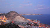 vista previa del artículo Motivos para visitar Alicante