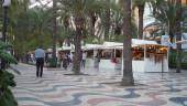 vista previa del artículo Las mejores vacaciones en Alicante