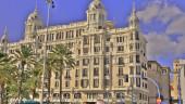 vista previa del artículo Alicante, atractivo destino por descubrir