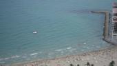 vista previa del artículo Vacaciones perfectas en Alicante durante la primavera