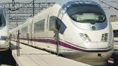 vista previa del artículo Alicante, continúa con las modificaciones de la línea férrea de alta velocidad