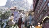 vista previa del artículo Alicante más limpia y hermosa que nunca.