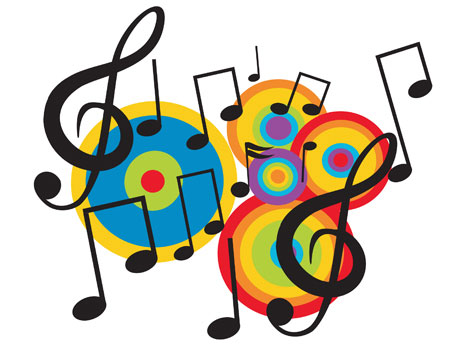 musica pop-2