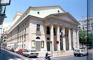Teatro_principal.Alicante
