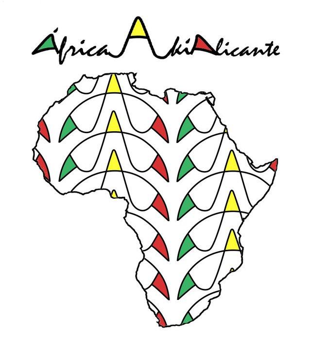 africa alicante