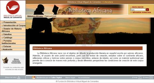 biblioteca-africana