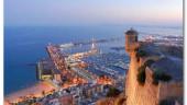 vista previa del artículo Los Parques Naturales de Alicante registran un gran suceso.