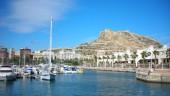 vista previa del artículo Ciudades costeras cercanas a Alicante