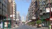 vista previa del artículo Idea tu visita en Alicante