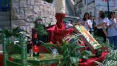 vista previa del artículo Festivales en Alicante todo el año 5