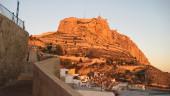 vista previa del artículo Alicante, el inicio de una aventura turística