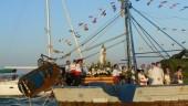 vista previa del artículo Festivales en Alicante todo el año 7
