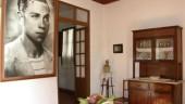 vista previa del artículo Casa-Museo Miguel Hernández