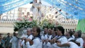 vista previa del artículo Festivales en Alicante todo el año 8