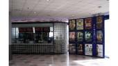 vista previa del artículo Cines de Alicante3